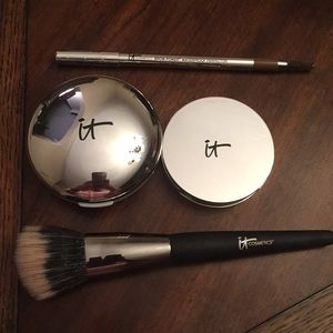 It Cosmetics Bundle